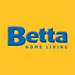 Betta-150x150