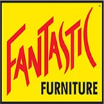 FantasticFurn-150x150