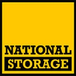 NationalStorage-150x150