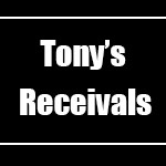Tonys-150x150