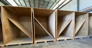 Storage Malaga